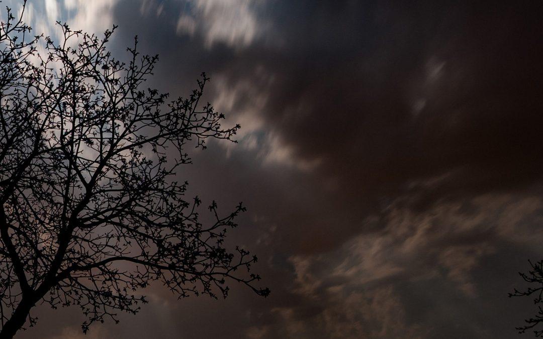 SIE: Der Verlorene – Dark Fantasy