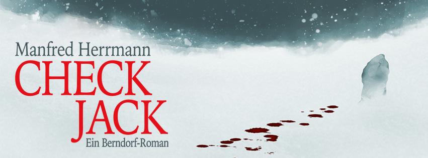 Krimi – Check Jack